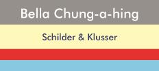 Bella Schilder en Klusser Logo